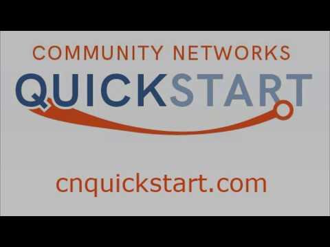 Building Broadband Tools | Blandin on Broadband