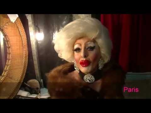 The Real Drag Queens Of Melbourne S1 E17- the gay scene