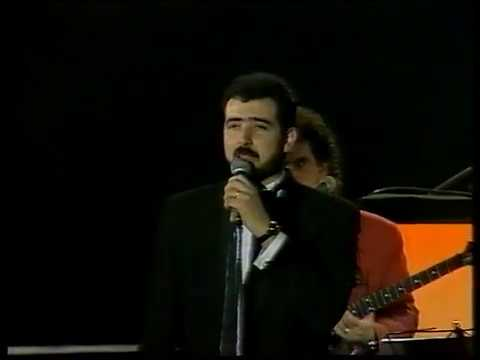 Download Drazen Zecic 1994 koncert 08/04