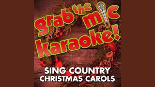 Redneck 12 Days of Christmas (Karaoke Version)