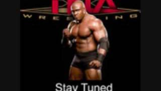 Download TNA Bobby Lashley Theme Song MP3 song and Music Video