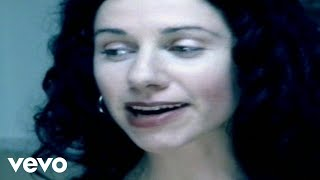 Watch Pj Harvey A Perfect Day Elise video