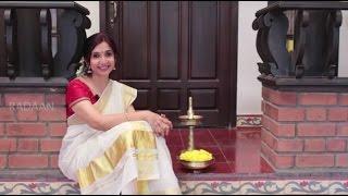 Namma India | Festival Special | Onam