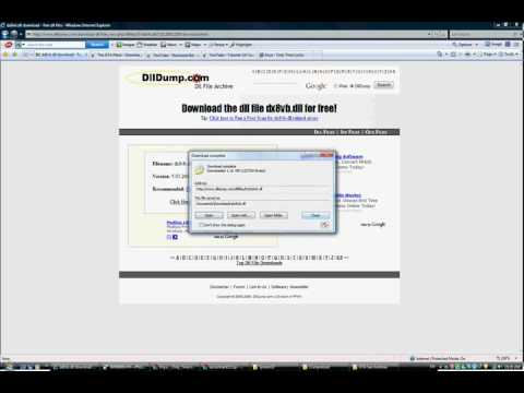 gta san andreas directx 9.0 download windows 8.1