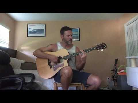 Sublime Jailhouse Acoustic Cover mp3