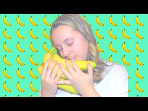 Про банан »  - искрометный юмор, приколы