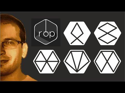 Tingkat ROP Permainan 29|33 Walkthrough