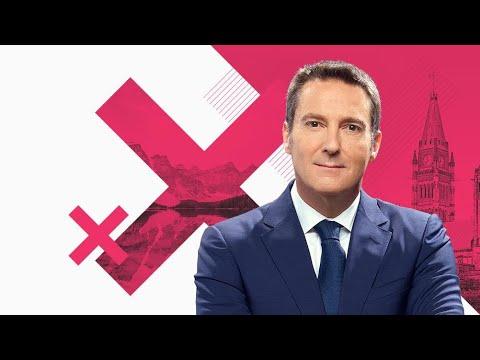 Soirée électorale: une plainte contre l'échange entre Gilles Duceppe et son fils est rejetée