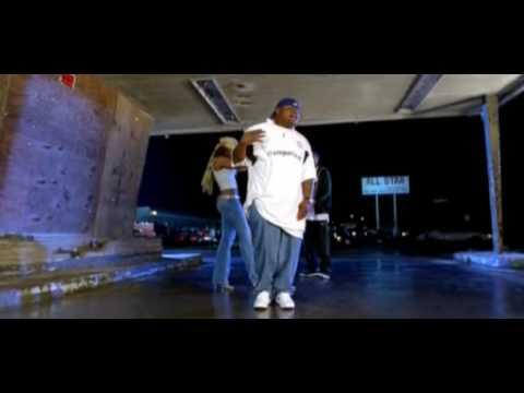 Lloyd feat  Ashanti   Scarface Southside  Remix  DVDRip XviD PsychoRealm