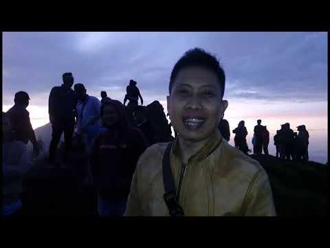 "family-gathering-pt.lkm-pantas-2019-part-1-""-mendaki-demi-menikmati-indahnya-sunrise-dieng-wonosobo"""