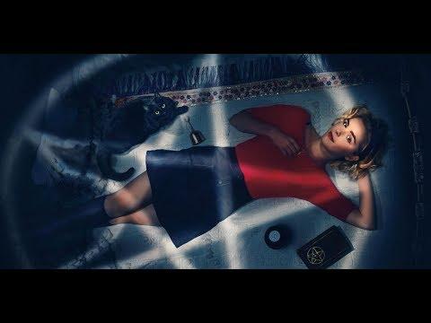 """Сериал """"Леденящие душу приключения Сабрины"""" (2-й сезон, 2019)Новый русский трейлер"""
