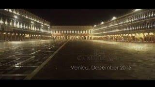 Ca Maria Adele luxury boutique hotel Venise Italie
