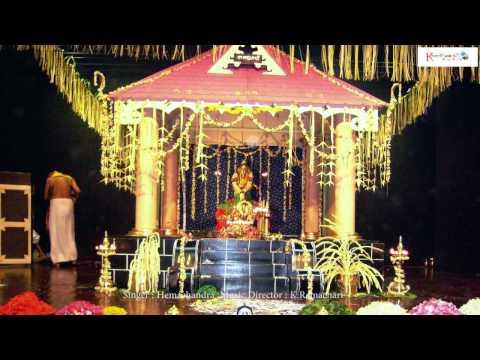 saranam-saranam-ayyappa-||-hariharatanaya-||-lord-ayyappa-swamy-devotional-songs