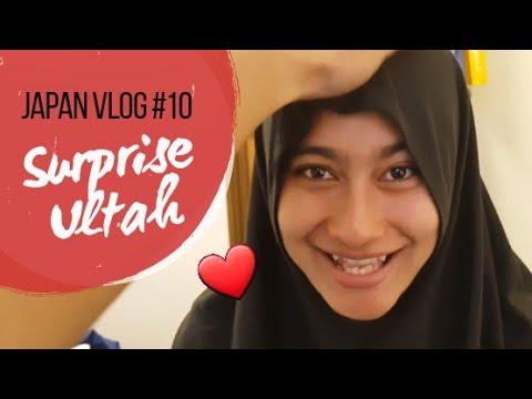 vlog-jepang-#14---surprise-ultah-di-jepang