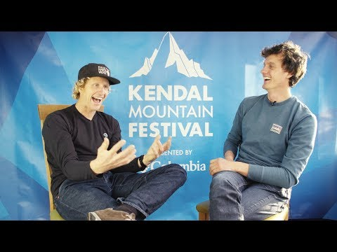 Kendal Rekindled: Tim Emmett Interview