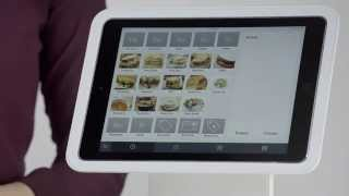 Tablet Based Pos Systems
