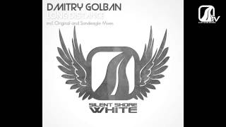 SSW052 Dmitry Golban - Long Distance (Sandeagle Remix)