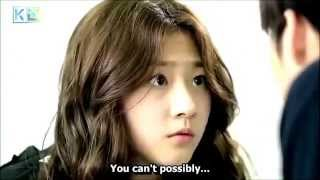 Video [MV] High School - Love On (Woohyun and Seulbi) download MP3, 3GP, MP4, WEBM, AVI, FLV Maret 2018