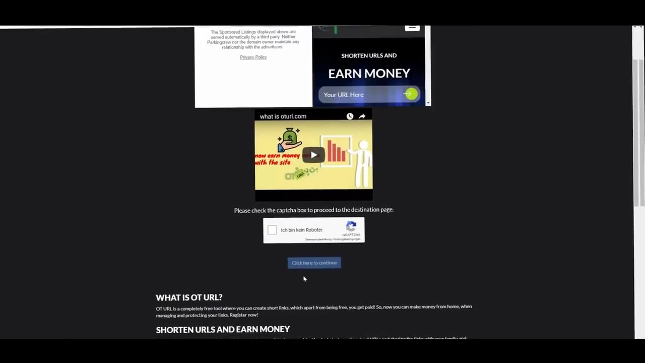 working free fortnite account generator with skins tutorial - free fortnite accounts generator with skins