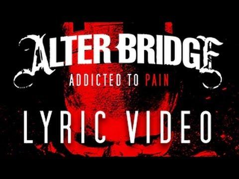 Alter Bridge -
