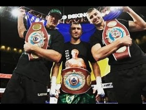 lomachenko-usyk-gvozdyk-ukraine-running-the-boxing-game-esnews-boxing
