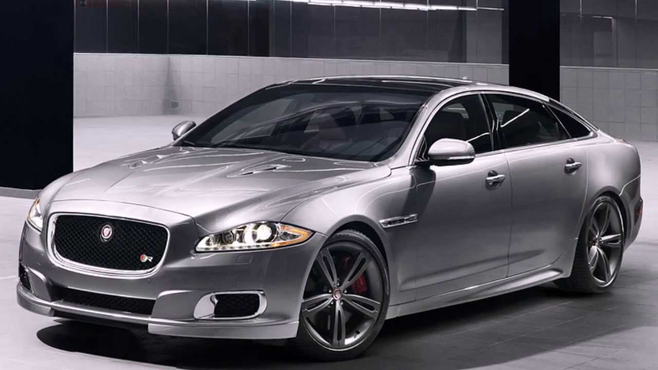 2015 jaguar xjr youtube. Black Bedroom Furniture Sets. Home Design Ideas