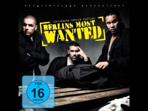 Berlins Most Wanted - Intro (HQ)