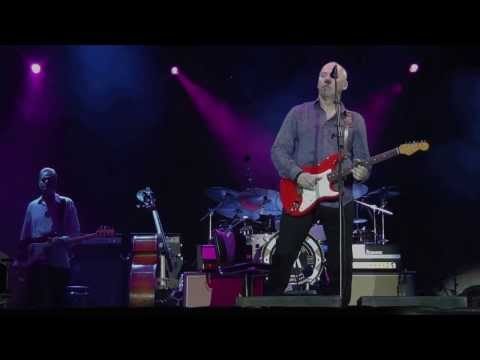 Mark Knopfler  What it is  Rome 2013  MULTICAM!!!