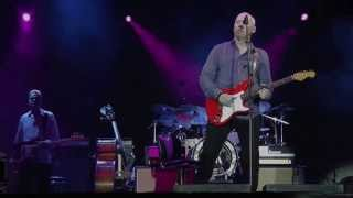 Mark Knopfler - What it is - Rome 2013 - MULTICAM!!!