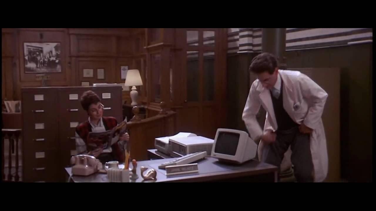 "Harold Ramis Ghostbusters: ""Pr..."