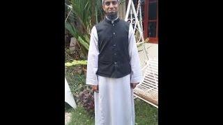 Kuliah LiVe @alittihadiyyah [Kuliah Maghrib Harian   Ustaz Muhammad Haslam    13 Sep 2016 (Selasa)]
