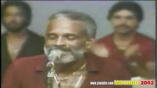 Ismael Rivera (Las Caras Lundas) - (Salsa Boricua) (Salsa Clasica) (Salsa