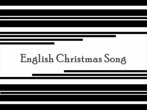 English Christmas Song Macarena Remix Music By: Dj