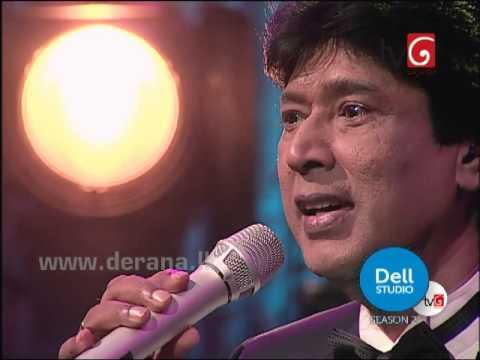 Thawa Dawasak - Keerthi Pasquel @ Dell Studio Season 02 ( 28-08-2015 )