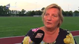 Wat doet Stichting Topsport Westland precies?