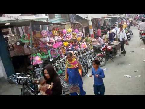 Jalalabad, Shahjahanpur जलालाबाद , शाहजहाँपुर