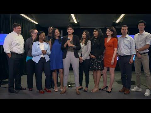 Recap: World Bank Group's 24 Hour Econothon