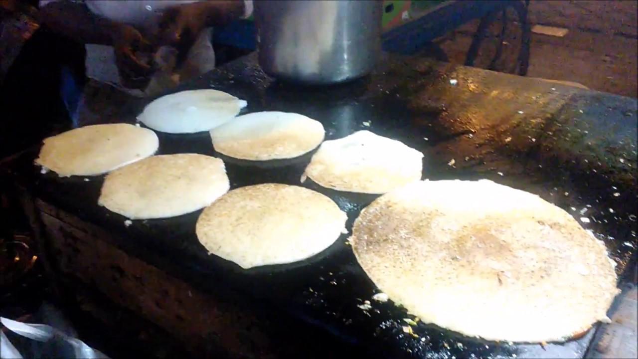 Raj S Indian Kitchen
