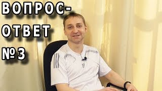 видео Врезной сувальдный замок ЗВ9 164.0.0