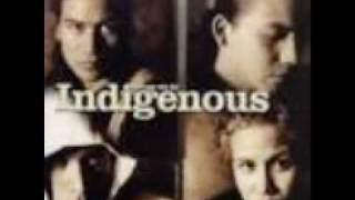 Watch Indigenous Things We Do video