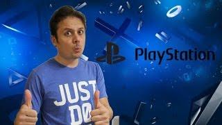Playstation'a özel piyasaya çıkacak ve herkesin oynaması gereken muhteşem 7 oyun (2017-2020)