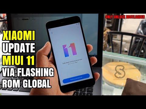 cara-update-/-flashing-rom-miui-11-untuk-semua-xiaomi-via-fastboot-mode-unlock-bootloader
