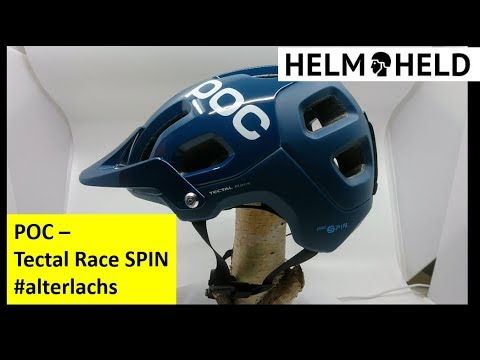 poc---tectal-race-spin---color:-antimony-blue---360°
