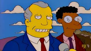 The Simpsons: Prohibition in Springfield thumbnail