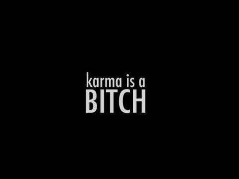 Karma Is A Bitch Song - Riverdale Camila Mendes Veronica Kraeyshawn - Gucci Gucci Antique Remix