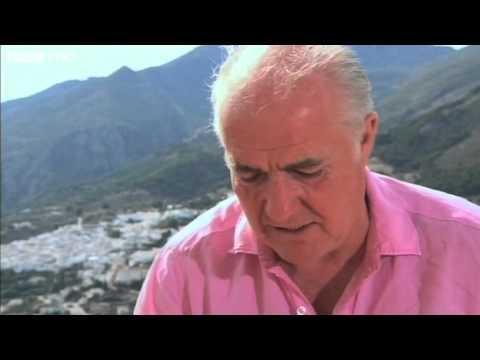 Rick's Monkfish Rice Dish - Rick Stein's Spain - Episode 3 - BBC Two