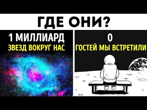 Физик объяснил, почему