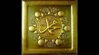 Nusrat Fateh Ali - Hanju Akhian Day-1