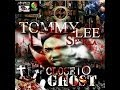 Download Tommy Lee - Close To Ghost | March 2014 MP3 song and Music Video