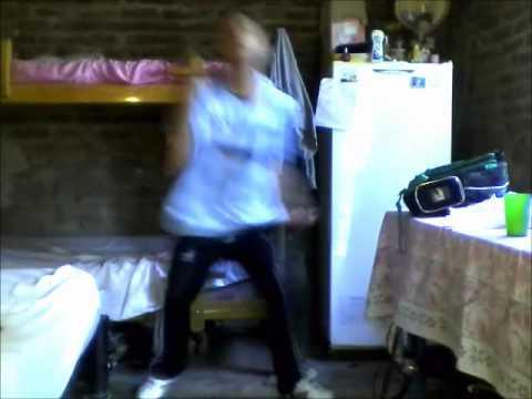 Baile Turro - PeRReO AciDo 2 (AcaPeLLa Mix) - Andy Boy [AltoSRemiX].avi